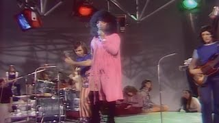 Shocking Blue -  Blossom Lady (HD High Quality)
