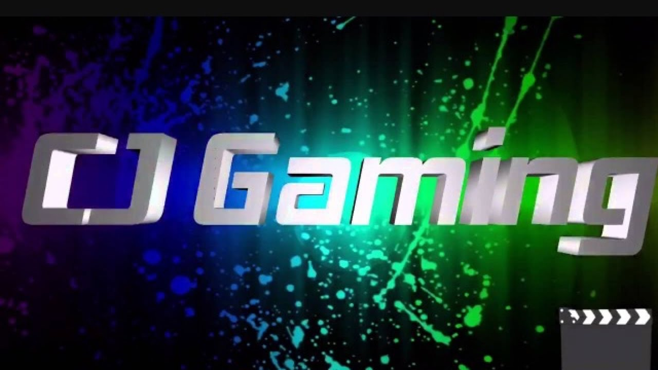 how to do gaming live stream on youtube