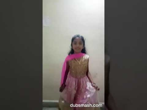 Vachinde song from fidaa telugu movie sehkaar kammula