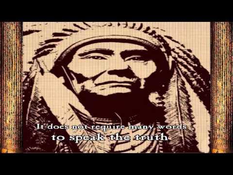Mutabaruka:Steppn Razor,No To G.M.O.5.21.15