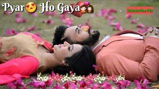 ❤Jado Sone Mahi Da Deedar Ho Gaya Whatsapp Status❤ | ❤Romantic Whatsapp Status❤💖