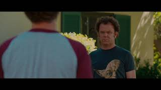Step Brothers - Dale And Brennan Meet (1080p)