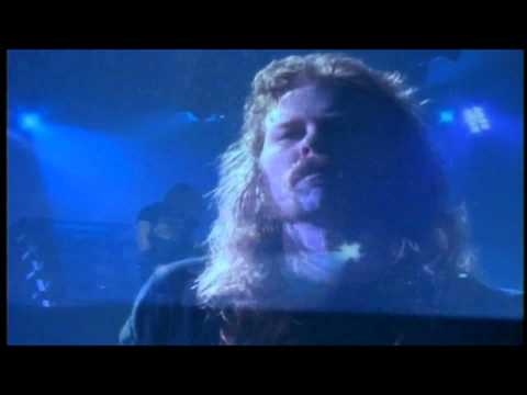 Metallica - Bass Solo & Orion Jam (Live San Diego 92) HD