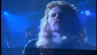 Metallica - Bass Solo & Orion Jam (Live San Diego 92) HD