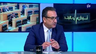 أبو غزالة: يجب أن نقول لصندوق النقد إن لدينا اعتبارات وطنية وقومية