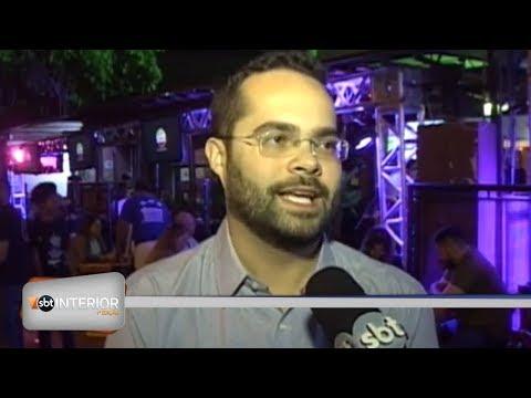 Q Festival: 2ª edição do maior festival multicultural de Araçatuba é lançado