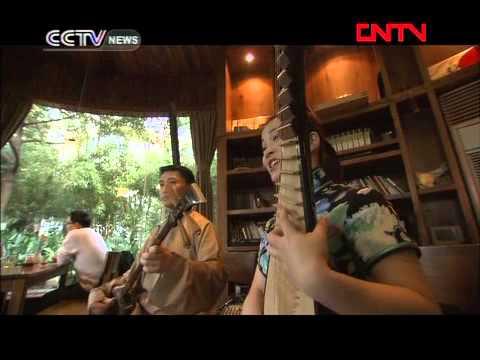 travelogue TRAVELOGUE 20120228 SHANGHAI SHANGHAI