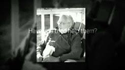 Substance Abuse Rehab Centers | Rehab After Work | Woodbury, NJ (856) 202-8050