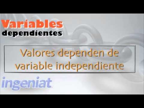 UDEM Estadística para negocios CVиз YouTube · Длительность: 4 мин5 с