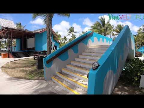 Coconut Bay Beach Resort & Spa In St  Lucia