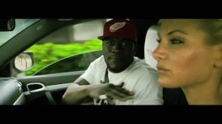 Смотреть клип H Magnum - Dream