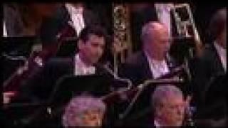 Stravinsky's Rite Of Spring Bassoon solo by Gustavo Nunez