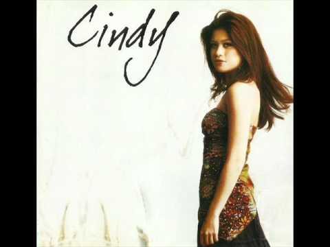 Cindy-Aku Sahabat Mu Yang Mencintai Mu