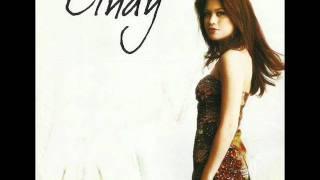Video Cindy-Aku Sahabat Mu Yang Mencintai Mu download MP3, 3GP, MP4, WEBM, AVI, FLV Oktober 2018