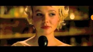 My Infatuation With Josh Hutcherson Book Trailer - Wattpad