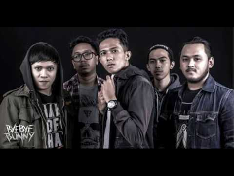 14 BAND DEATHCORE INDONESIA KEREN!!!!!