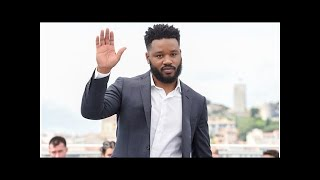 Ryan Coogler's Cannes masterclass: plans for a female Black Panther sequel and six other things we