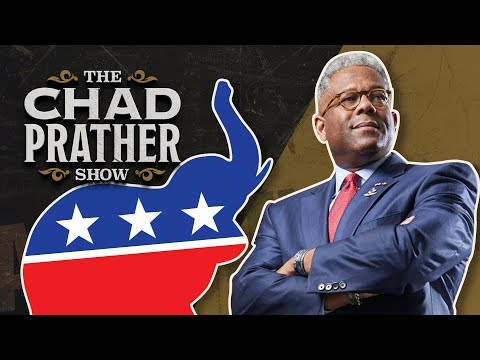 The Republican Party Was Founded by Black Americans   Ep 107