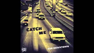 Watch Zak Downtown Catch Me video