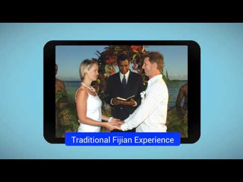 fiji-wedding-resort
