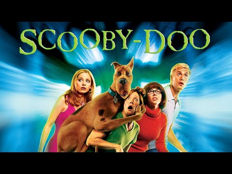 Scooby-Doo is listed (or ranked) 8 on the list The Best Isla Fisher Movies