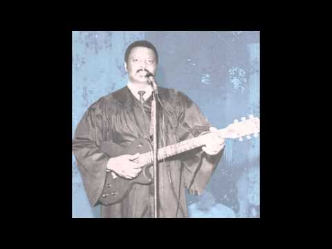 Rev. Charlie Jackson & Brother James of Baton Rouge - Come Into My Room