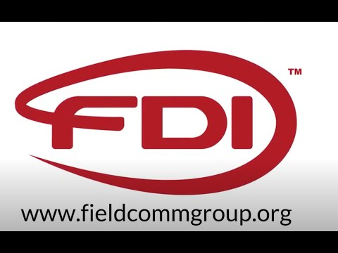 What is Field Device Integration (FDI)?