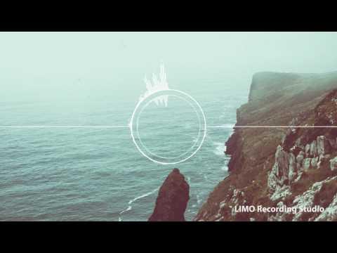 Slow Hands - Alexander Bergil feat. Jimmy Burney [1 HOUR VERSION]