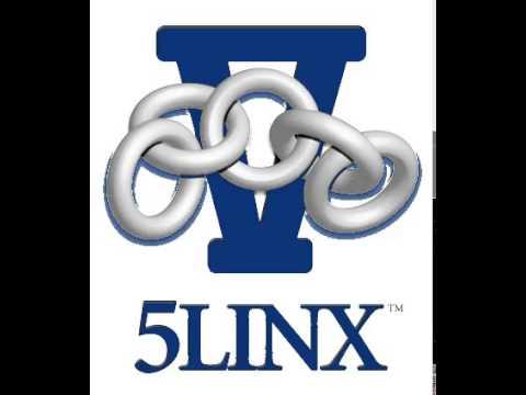 5linx vo