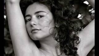 Patty Pravo E Io Verrò Un Giorno Là - Sanremo 2009