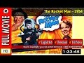 Watch Online : The Rocket Man (1954)