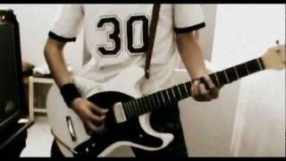 RAMONES -♫ Bop