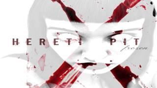 Celldweller - Frozen (HeretiXPit Remix)