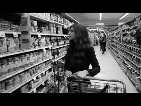 Timz & Majid Kakka - Refugee (Official Music Video)