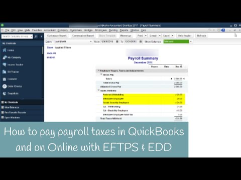 how-to-pay-payroll-taxes-through-quickbooks