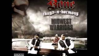 11-bone-thugs-n-harmony---crossroads-remix