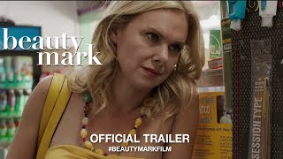 BEAUTY MARK (2018) | Official Trailer HD