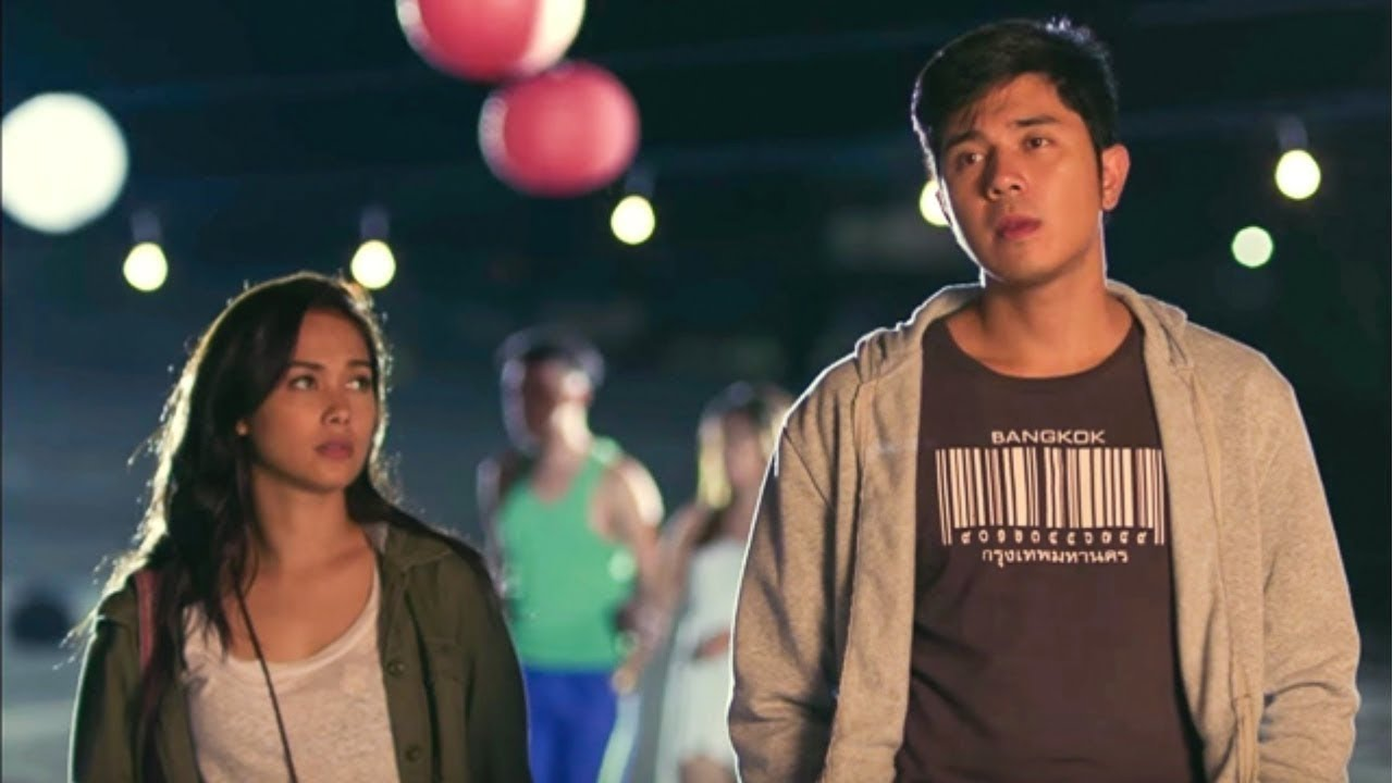 2017 filipino movies released