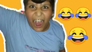 Comedy video comedy videos, punjabi comedy scenes, punjabi comedy, punjabi comedy movie, comedy scen