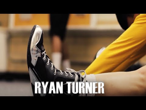 Ryan Turner (A Boxing Documentary)