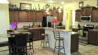 12318 Holmwood Greens Pl. Riverview, FL. 33579 - Realtor: Carla Borda 305-546-9508