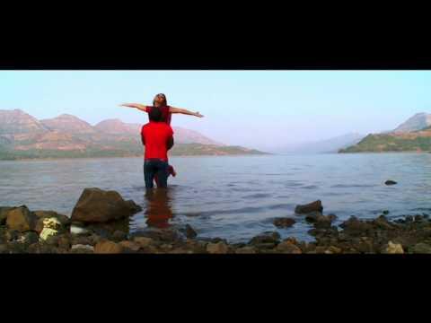 Tujhya Mule Album Full Songs