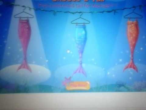 Barbie in A Mermaid Tale | Barbie Movies Wiki | Fandom