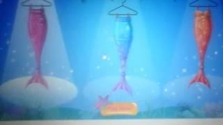 barbie in a mermaid tale 2010 full movie in urdu