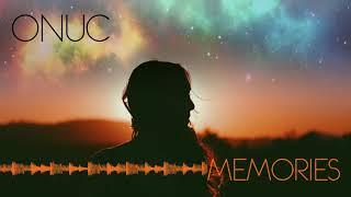 Baixar Onuc - Memories