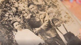 Chia ly còn lại - Mối tình thời chiến xa cách 52 năm với người chồng Nhật Bản