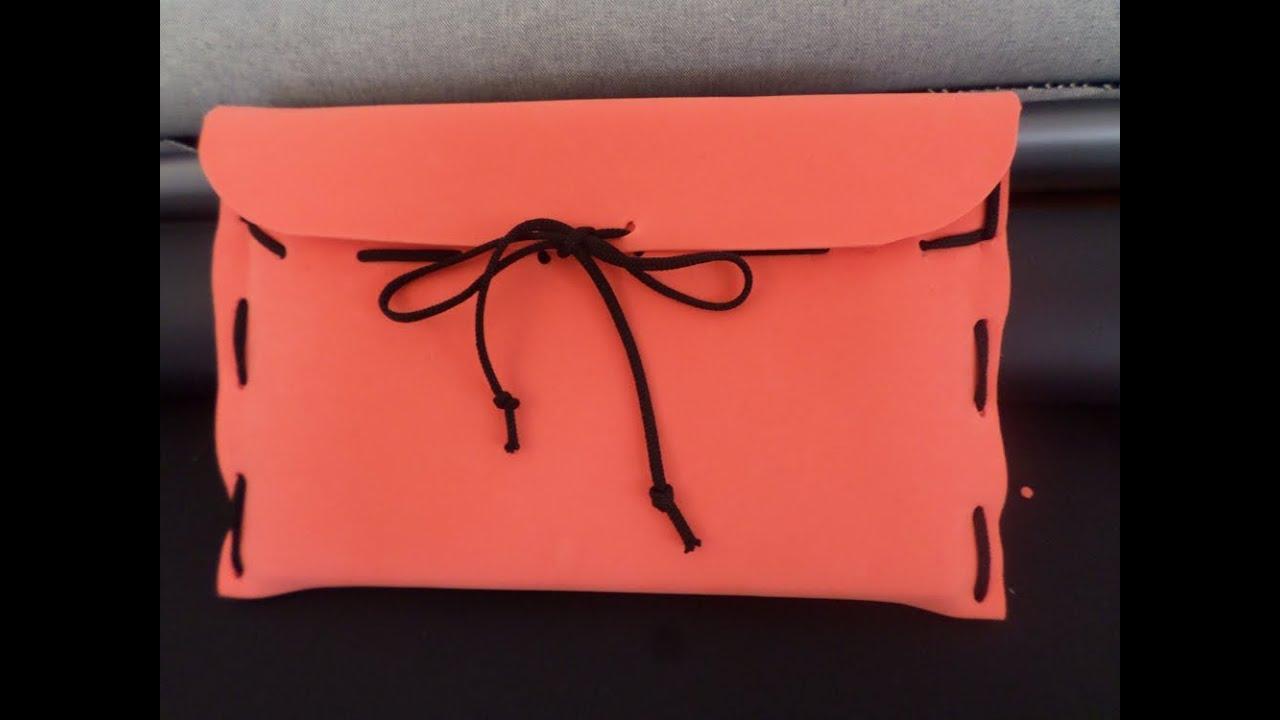 Bolsa De Tecido Para Notebook : Capa de eva para notebook