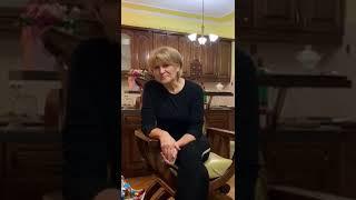 Stanijina majka o njenom ulasku i udaji u Zadruzi