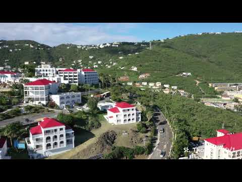 St. Thomas, US Virgin Islands | @PhramesMedia | Phrames Media Please Subscribe! 👍👍👍