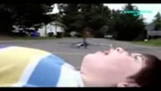 Семейные приколы на видео